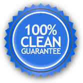 Safety beach window cleaner guarantee