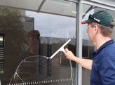 Tradition window cleaning in Shoreham Vic