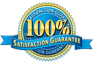 100% satisfaction window cleaning in Main Ridge